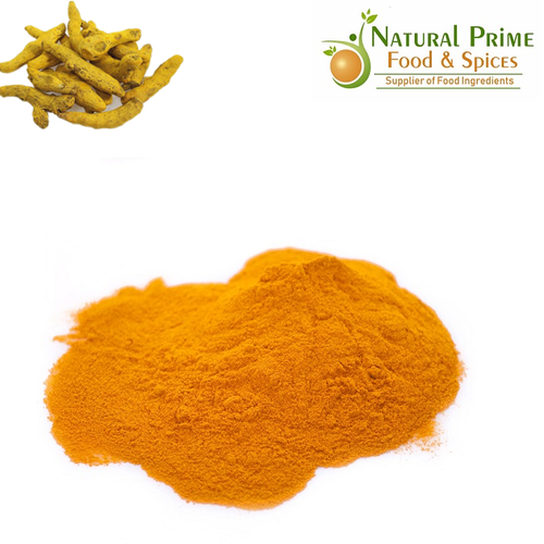 Sangli,Guntur Maharashtra Turmeric Powder, for Cooking