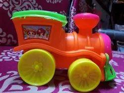 Plastic kids Toys103 Big Car