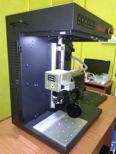 Ashlyn Chemunnoor Instruments Private Limited Thrissur