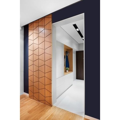 Acoustic Flooring Tiles Manufacturer