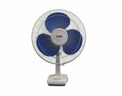 Usha Table Fan Swift 400 mm