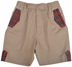 Dav New School Uniform