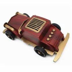 Shelby Sound System