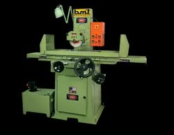 BMT BHURJI MACHINE TOOLS