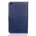 Flip Cover For Asus Memopad 8 (8.0) / Me181