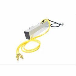 UV Interdeck for Offset Machines