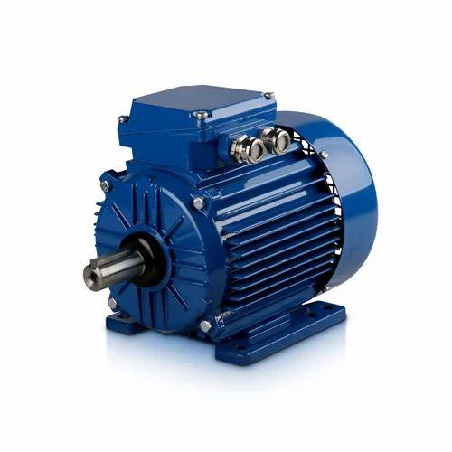 50v Ac Motor
