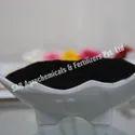 Organic Seaweed Extract Powder (Regular Grade)