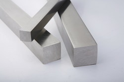 Stainless Steel Square Bar 304