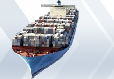 Freight Forwarding Service and Import And Export Consolidation