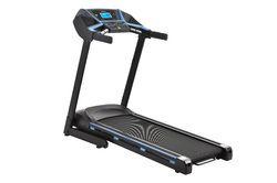 Fitcare Heavy Duty Treadmill FC-250