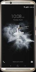 AXON 7 Mobile Phones