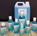 80 Plus Hand Sanitizer (500ML)