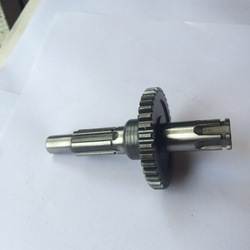 CT 100 Counter Shaft