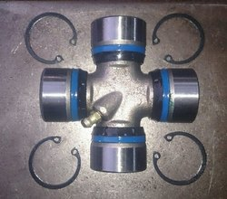 33x88 mm UJ Bearing Cross