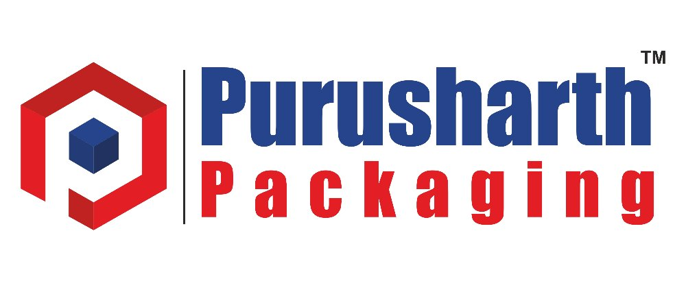 Purusharth Packaging