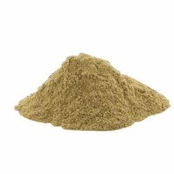 Terminalia Arjuna Bark Dry Extract