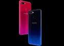 Oppo F9 Pro Mobiles Phones