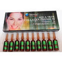 Skinnic Aqua Skin Collagen Premium Injection