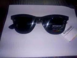 Polaroid Light Weight Sunglasses