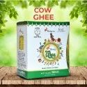 500 ml Cow Ghee