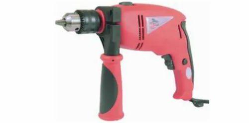 Bosch Impact Drill HP-1311R, Bosch Horse Power Tools