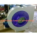 Three Phase High Pressure Centrifugal Turbine Blowers, 220v