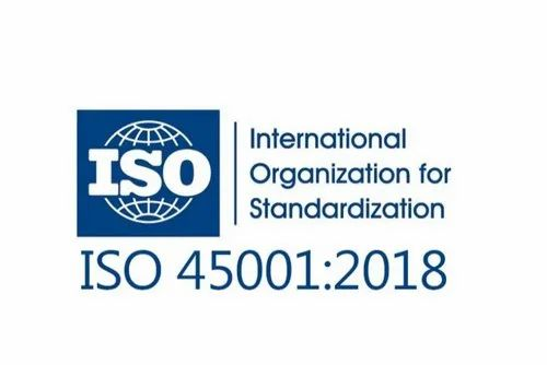 ISO 45001 2018 Standard Requirements in Nikol, Ahmedabad