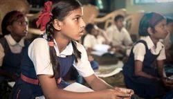 Vedanta E- Shiksha Schools Program