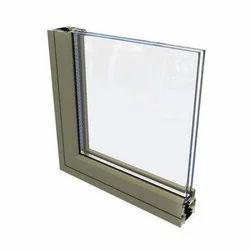 Tampa Insulated Window Glass