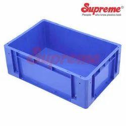 Supreme Crate SCH-604028