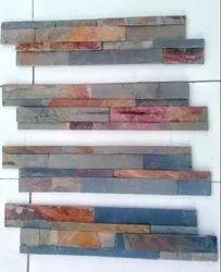 Slate Stone Panels