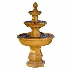 Designer Indoor  Water Fountain