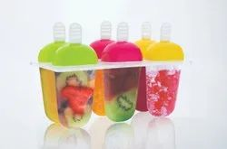 Ice Candy Maker