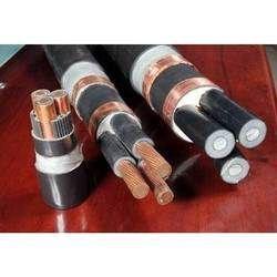 33 Kv HT Cable, 33KV