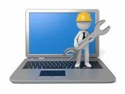 Computer Repair & Maintenance