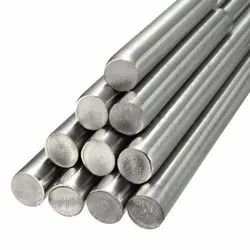 409 Stainless steel Rod