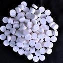 Albendazole Tablets