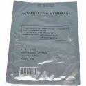 Anti Freezing Membrane