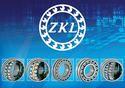 ZKL Stone Crusher Bearings