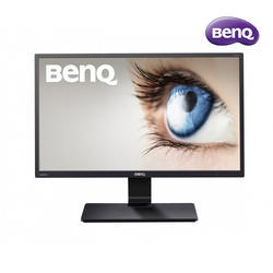 BenQ Home Monitors GW2270