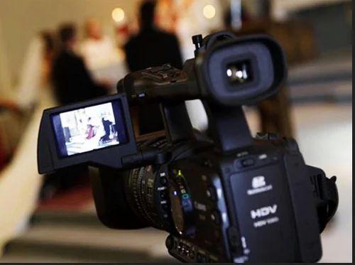 Photography And Videography Service in Guru Hargobind Nagar