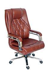 Corporate Chair C-20 HB