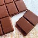 Chocolate Bourbon Flavour