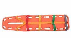 Spine Board Stretcher