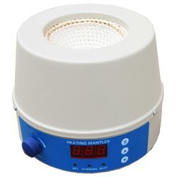 Heating Mantle Calibration Service