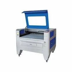 Laser Engraver Machine