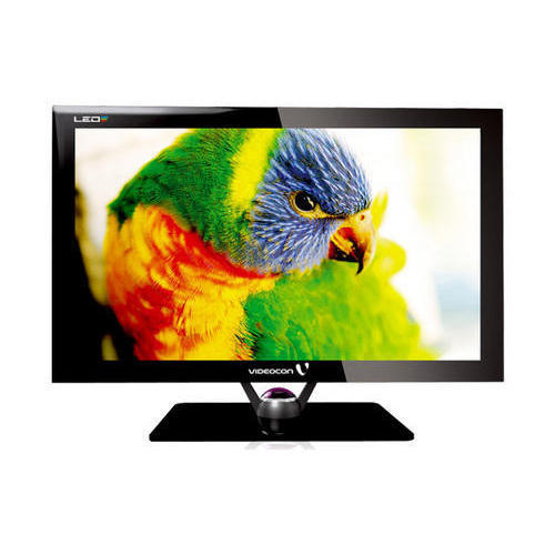 videocon led tv at rs 18500 piece videocon led television id rh indiamart com videocon satellite lcd tv manual