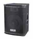 SRX-120DXM PA Cabinet Loudspeakers