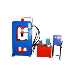 D Moulding Hydraulic Paver Block Making Machine, Capacity: 3000 pcs/Shift